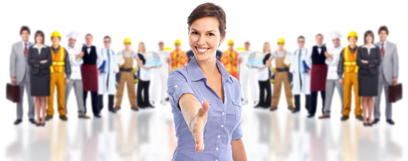 employment agency Brisbane