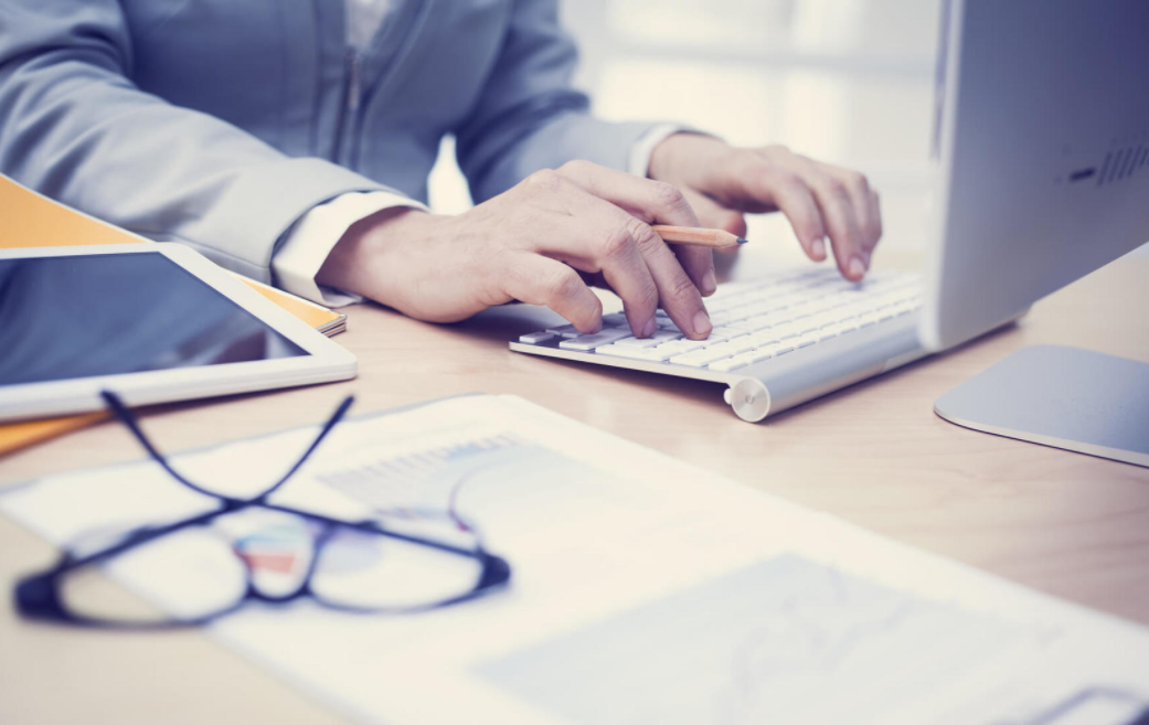 Accounting Vancouver